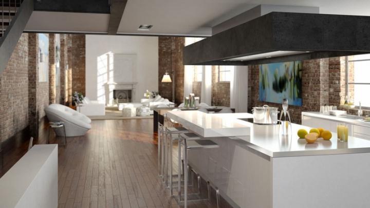 Küche Architektur küche und architektur apéro